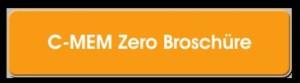 C-MEM Zero Broschüre