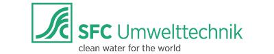 SFC Umwelttechnik GmbH