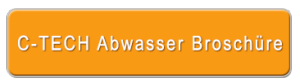 c-tech-abwasser-button