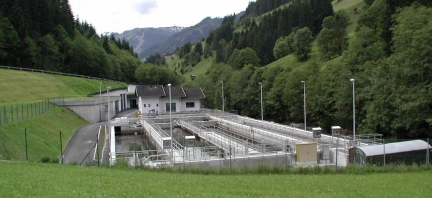 KA Großarl – Österreich