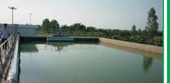 KA VSIP Bac Ninh – Vietnam