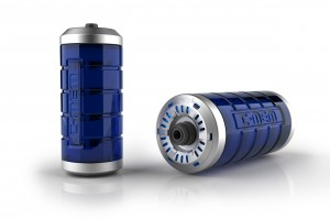 C-MEM-Cartridge