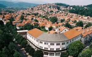 Montenegro_Pljevlja