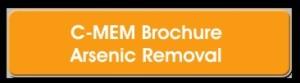 C-MEM Brochure Arsenic Removal