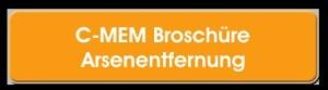 C-MEM Broschüre Arsenentfernung