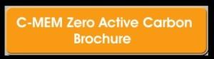 C-MEM-Zero Active Carbon Brochure