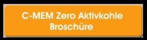 C-MEM-Zero Aktivkohle Broschüre