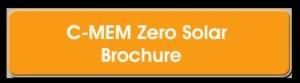 C-MEM-Zero Solar Brochure