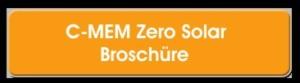 C-MEM-Zero Solar Broschüre