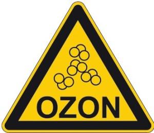 Ozon_Ozone