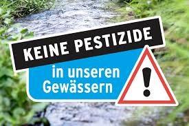 Pestizide_Pesticides