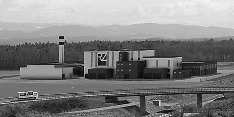 SFC Umwelttechnik GmbH unterschreibt Vertrag für Kondensatreinigung im Biomasseheizkraftwerk Klagenfurt (A)