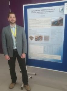 5. Mitteleuropäische Biomassekonferenz_2