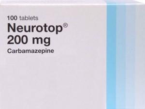 Neurotop