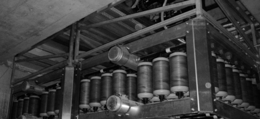 Ein weiteres Salzburger Biomasseheizkraftwerk setzt auf Kondensataufbereitung mit C-MEM