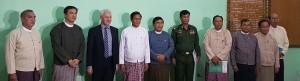 Vice President Myanmar_1
