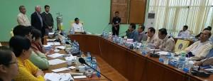 Vice President Myanmar_2