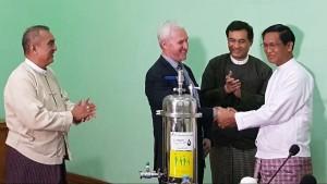 Vice President Myanmar_3