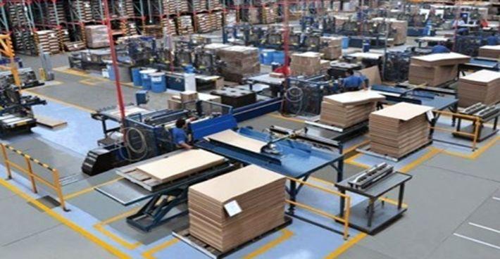 Führender mexikanischer Papier- und Kartonverpackungshersteller errichtet zwei C-MEM MBR-Anlagen mit nachgeschalteter Umkehrosmose