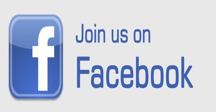 SFCU jetzt auch auf Facebook