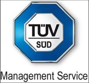 TUEV-SUED_Management Service