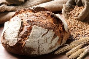 Brot_Bread_1