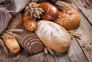 Brot_Bread_2