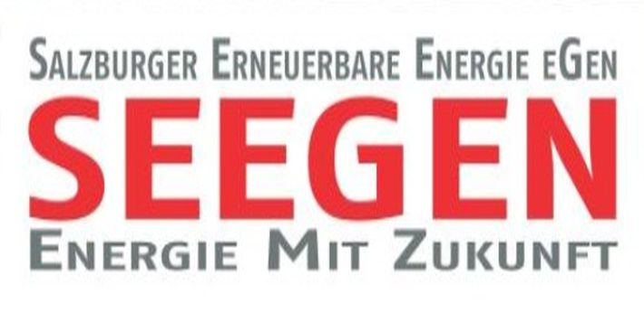 SFC Umwelttechnik GmbH beim 15. SEEGEN Betreiber-Erfahrungsaustausch in Bozen (Italien)