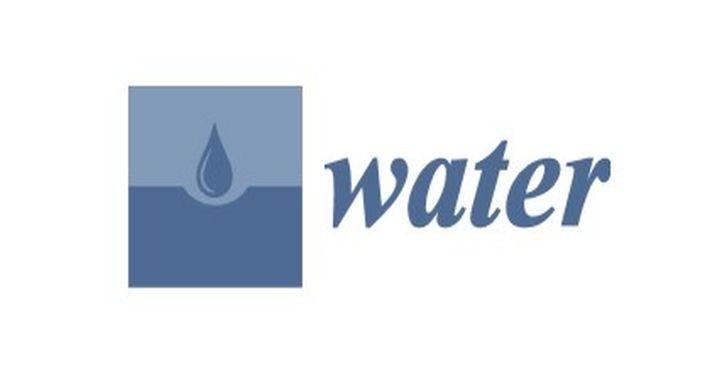 """Artikel über Arsenentfernung in der Zeitschrift """"Water"""" veröffentlicht"""