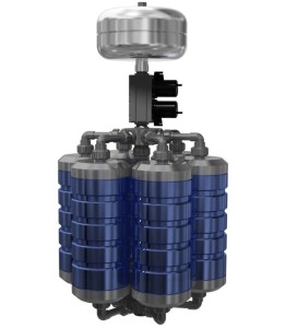 Membranstation Aqualoop Intewa_groß