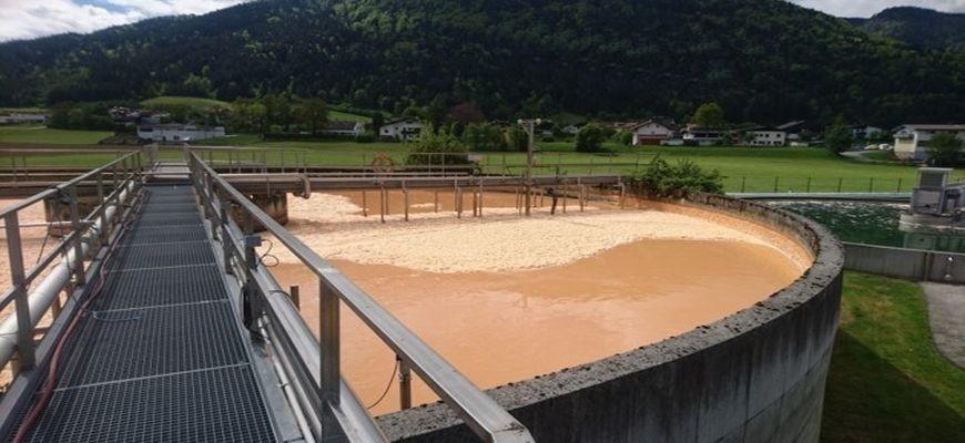 KA Berglandmilch Wörgl – Österreich