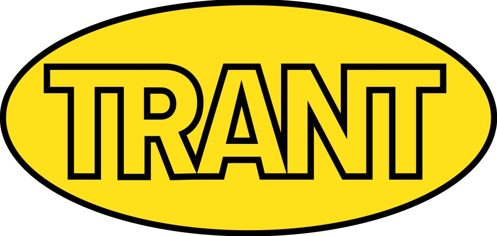 Trant Logo