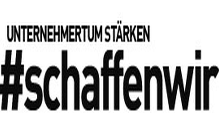 "SFCU's success story on the WKO page ""schaffenwir"""