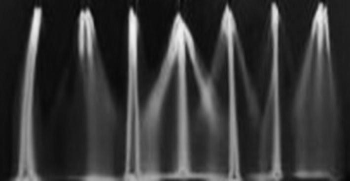 C-ION Eisen- und Manganentfernung aus Trinkwasser