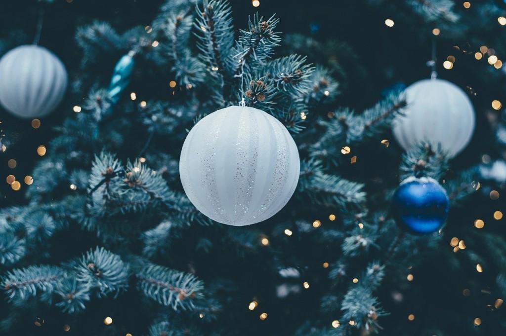 Weihnachten2020