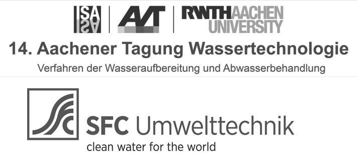 SFC Umwelttechnik